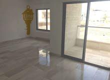 شقه للبيع في الاردن - عمان - رجم عميش