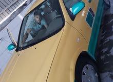 Nissan Sunny 2012 - Used