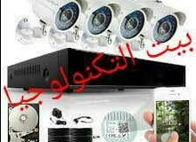 #كاميرات مراقبة للخادمات #كاميرات مراقبة للاطفال