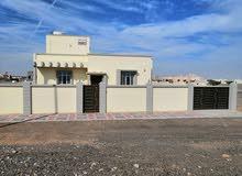 234 sqm  Villa for sale in Wadi Al Ma'awal