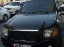for sale or exchange GMC ENVOY 2007