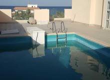 للايجار فيلا فى المسيلة اجانب ومقيمين  For rent Villa in Mesilla
