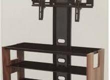 مطلوب طاولة تلفزيون ال سي دي للبيع