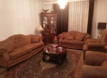 325 sqm  apartment for sale in Amman