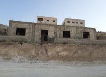 قطعة أرض مميزه في منطقة صالحية العابد للبيع.