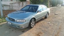 2004 Used SM 5 with Automatic transmission is available for sale