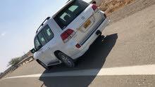0 km Toyota Land Cruiser 2010 for sale