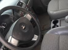 Chevrolet Uplander 2007 For Sale