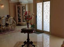 for sale apartment consists of 5 Rooms - Cleopatra