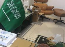 المركز الخليجي الامريكي لطب الاسنان يعلن عن قتح باب التوظيف للتمريض