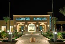 Villa for sale with More rooms - Al Riyadh city An Narjis