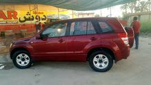 2007 Suzuki Grand Vitara for sale