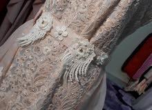 فستان سهرات