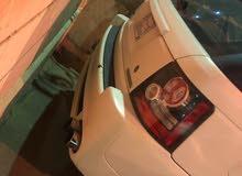 رنج روفر 2005 للبيع