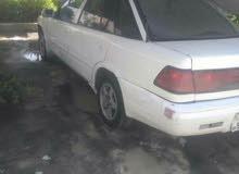 New Daewoo Espero for sale in Mafraq