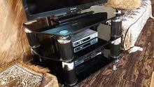 طاولة تلفزيون