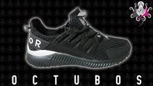 حذاء ريااضي