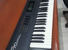 organ good new brand.......