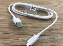 شاحن سامسونج USB اصلي