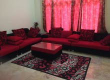 Fully Furnished in Alkuwair 33
