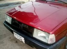 Fiat Other 2002 in Beni Suef - Used