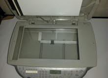 Hp Officejet 7110 All In One
