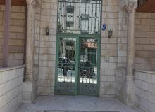an apartment for sale in Amman Medina Street