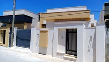 Villa for sale with 4 Bedrooms rooms - Tripoli city