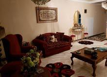 موقع خيالى شقة مفروشة للايجار 600ج لليوم