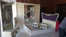 غرفة نوم مصري زان للتميز عنوان