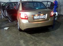 2012 Used Kia Rio for sale