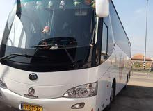 حافلات صناعة الصين نخب أول أتوماتيك شاشات عرض ماتور كمنز