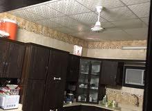 بيت للبيع شعبي بدون صك مكه المكرمه حي البحيرات خلف مستشفى حراء