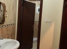 شقة 4غرف للايجار حي الاجاويد جدة