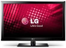 LG 22 inch Full HD