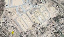 أرض للبيع بسوسة - خلف المدرسة الوطنية للمهندسين