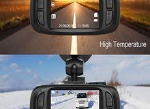 AUTO VOX Camera