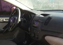 Used 2009 Kia Forte for sale at best price
