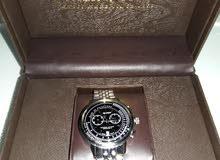 ساعة يد من فيليب ووتش hand watch from phileip watch