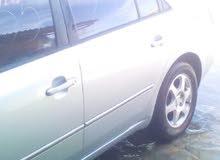 Used condition Hyundai Sonata 2007 with 120,000 - 129,999 km mileage
