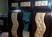 بمناسبة عيد الفطر المبارك معرض انفنتي يقدم غرف نوم سحاب طابقين لاتي 18اندونيس و