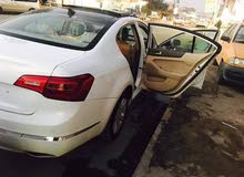 Cadenza 2011 for Sale