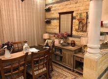 156 sqm  apartment for sale in Aqaba