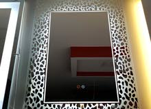 Glass - Mirrors available for sale with high-quality specs