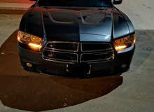 Used 2014 Dodge Charger for sale at best price