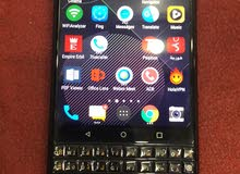 Used Blackberry  for sale in Baghdad
