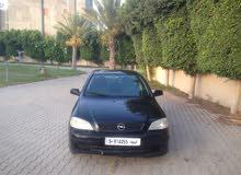 1 - 9,999 km mileage Opel Astra for sale