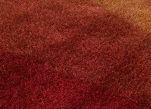 فرشة نوعية اصلية نادرة بالسوق مقاس 2*3 متر
