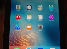 A great opportunity to buy Used iPad 3 Apple