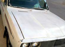 1977 Used Hilux with Manual transmission is available for sale